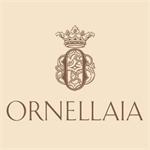 Tenuta Dell'ornellaia - Castagneto Carducci(LI)