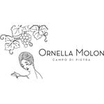 Ornella Molon Traverso - Campo di Pietra(TV)