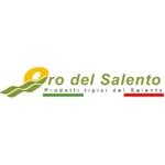 Olio extravergine di Oliva - Ugento(LE)