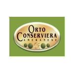 ORTOCONSERVIERA CAMERANESE SRL - Camerano(AN)