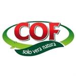 Cooperativa Agricola Ortomania - Vibo Valentia (VV)