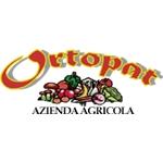 rimosso duplicato Azienda Agricola Ortopat - Altivole(TV)