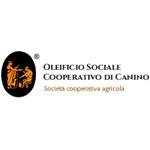 Oleificio Sociale Cooperativo Di Canino - Canino(VT)
