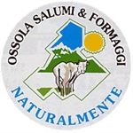 Ossola Salumi Formaggi snc - Domodossola(VB)