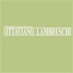 Ottaviano Lambruschi - Castelnuovo Magra (SP)