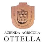 Ottella - Peschiera del Garda(VR)