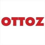 Ottoz - Quart(AO)