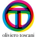 Oliviero Toscani  - Casale Marittimo(PI)