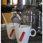 Pablo Caffè S.R.L. - Baranzate(MI)