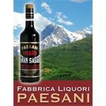 Fabbrica Liquori Paesani - Montorio al Vomano(TE)