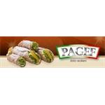 PAGEF - Modica(RG)