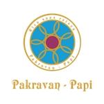 Pakravan-papi - Riparbella(PI)