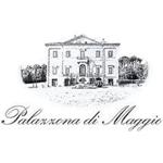 I.N.S.I.A. S.R.L. - Tenuta La Palazzona Di Maggio - Ozzano dell'Emilia(BO)