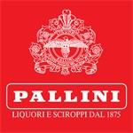Pallini - Roma(RM)