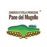 Consorzio Di Tutela E Promozione Pane Del Mugello - Borgo San Lorenzo(FI)