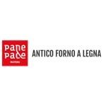 Antico forno a Legna snc - Matera(MT)