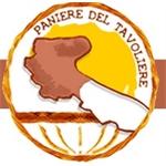 Paniere del Tavoliere  - Torremaggiore(FG)