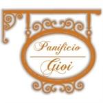 Panificio Artigianale Gioi - Iglesias(CI)
