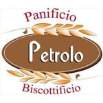 panificio petrolo - Rombiolo(VV)
