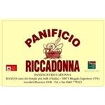 Panificio Riccadonna - Bleggio Superiore(TN)