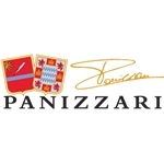 Panizzari Angelo Azienda Agricola - San Colombano al Lambro(MI)
