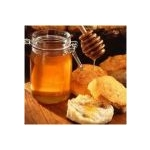 Panuzzo prodotti tipici - Bovalino(RC)