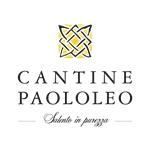 Cantine Paolo Leo - San Donaci(BR)