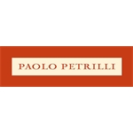 AZ. AGRARIA PAOLO PETRILLI - Lucera (FG)