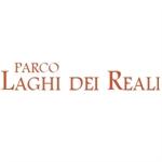 Laghi Dei Reali - Soc. Cooperativa - Tivoli(RM)