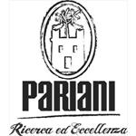 Pariani - Torino(TO)