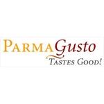 ParmaGusto - Collecchio(PR)