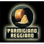 Consorzio del Formaggio Parmigiano Reggiano - Reggio nell'Emilia(RE)