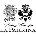Parrina  - Sorano(GR)