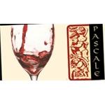 Pascale vini - Acerenza(PZ)