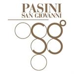 Pasini San Giovanni - Raffa di Puegnago (BS)