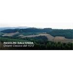 Pasolini Dall'onda  - Barberino Val D'elsa(FI)