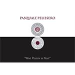 Pelissero Pasquale - Neive(CN)
