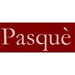 Società agricola Pasqué  - Casale Litta(VA)