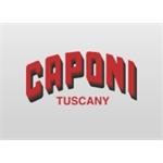 Pastificio CAPONI TUSCANY dal 1953 - Pontedera(PI)