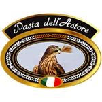 Agri Apolloni - Ancona(AN)