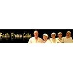 Pasta Fresca Lalla - Mortara(PV)