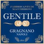 PASTIFICIO GENTILE DI GRAGNANO - Gragnano(NA)