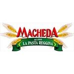PASTA MACHEDA - Reggio di Calabria(RC)