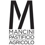 PASTIFICIO AGRICOLO MANCINI - MONTE-SAN-PIETRANGELI(FM)