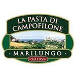 LA PASTA DI CAMPOFILONE - Campofilone(FM)