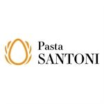 Pasta Santoni - Monte San Pietrangeli(FM)