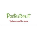 Pastastore.it - Roma(RM)