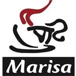 Pasticceria Marisa - San Giorgio delle Pertiche(PD)