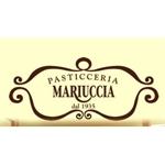 PASTICCERIA MARIUCCIA - Montalcino(SI)
