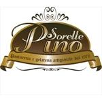 Pasticceria e Gelateria Sorelle Pino - Messina(ME)